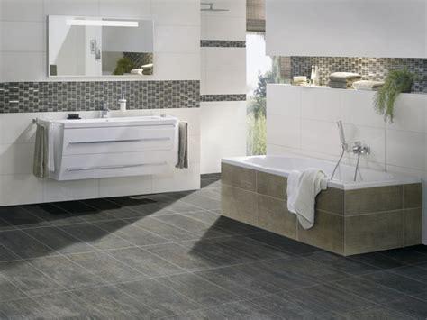 Fliesen Beispiele Badezimmer by Fliesen Beispiele Badezimmer
