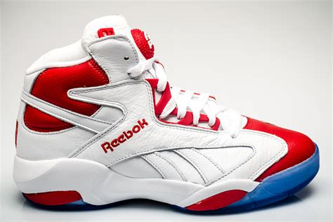 this reebok shaq attaq recalls reebok shaq attaq shoes high tonystreets