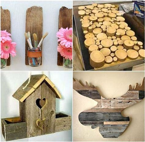 diy wood craft project apk download free lifestyle app