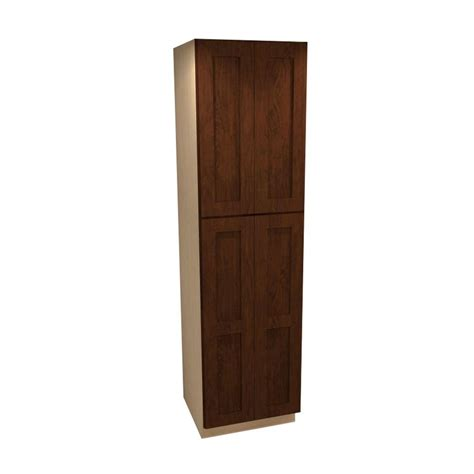 utility cabinets home depot home decorators collection 24x84x24 in hallmark assembled