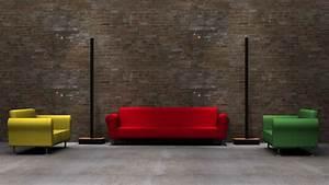 Sofa Mit Lautsprecher : lounge speaker design lautsprecher s ulen made in germany ~ Indierocktalk.com Haus und Dekorationen