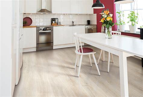 laminate flooring in kitchens waterproofing waterproof laminate flooring ta flooring company 8867