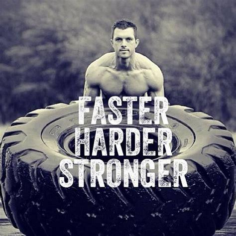 Motivation Fitness Pics