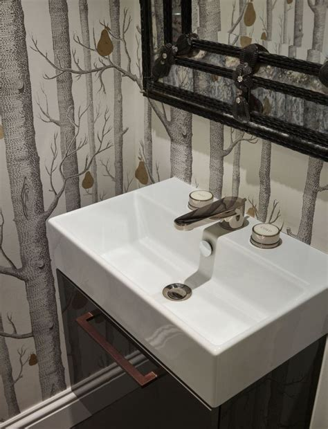 Downstairs Bathroom Ideas by 17 Best Ideas About Downstairs Toilet On Small