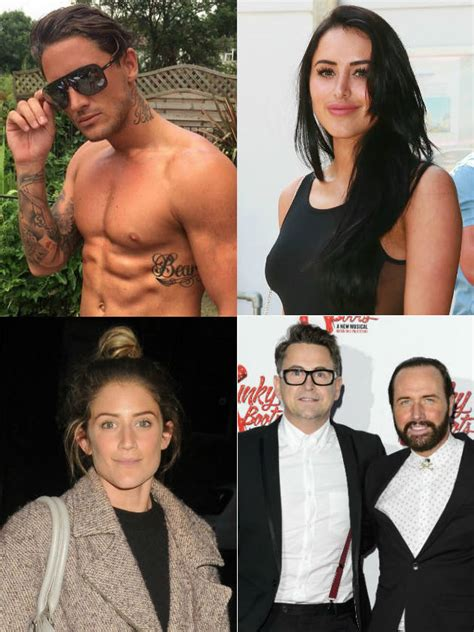 is this going to the be the best celebrity big brother ever