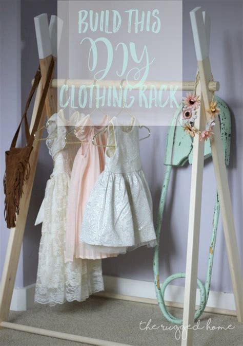 17 best images about playroom tutorials on pinterest do