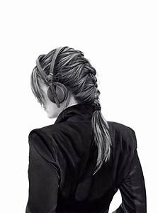 Graphite DJ by Yanni Floros | Iconology