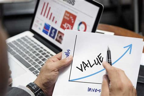 MGA: 3 Top Value Stocks to Buy for April
