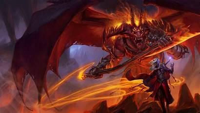 Dungeon Dragon Xbox Master Mythology Gameplay Cooperative