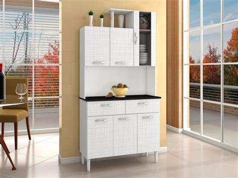 mueble de cocina alacena armario kit  puertas  cajones muebles de cocina muebles  vitrinas