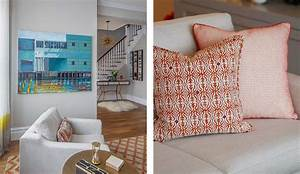 Inspirations: An Elegant Home by Tineke Triggs