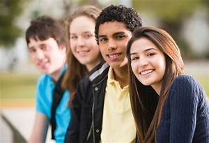 What parents should know about teens and alcohol (Video ...