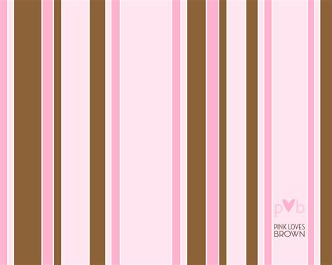 custom size welcome mats pink stripes pink fan 7743620 fanpop