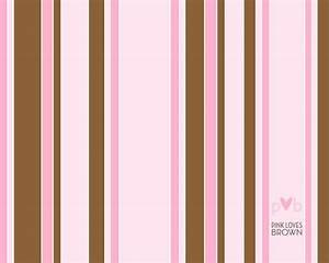Pink Stripes!! - Pink Fan Art (7743620) - Fanpop