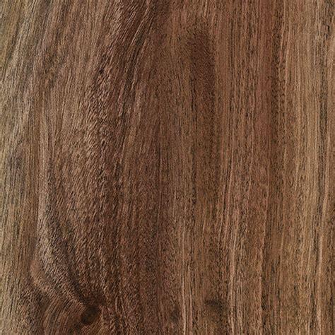vinyl plank flooring mahogany home decorators collection noble mahogany grey 6 in x 48