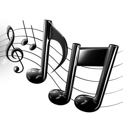 chord piano lagu all of me how to add or mp3 songs in your bloggerstop widgets