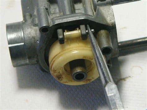 roller vergaser reinigen vergaser d 252 sen reinigen si vergaser zerlegen und reinigen