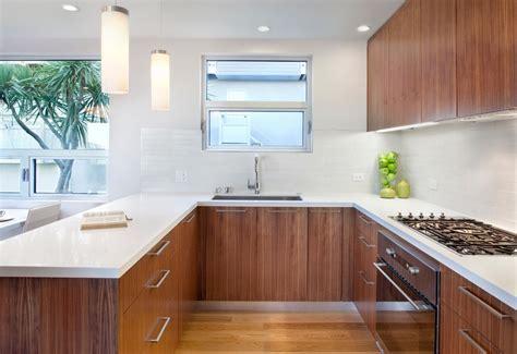 3d cuisine ikea cuisine cuisine ikea 3d avec violet couleur cuisine ikea