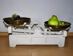 Gewicht Berechnen Kind : gewicht der sonne berechnen so wird 39 s gemacht ~ Themetempest.com Abrechnung