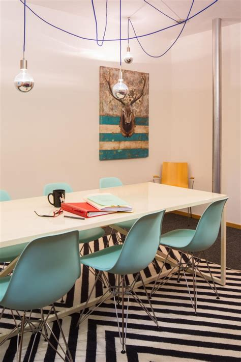21 conference room designs decorating ideas design