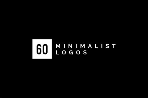 60 Minimalist Logos By Vuuuds  Thehungryjpegm. 15 Week Signs. Communication Lettering. Pretty Little Liars Character Signs Of Stroke. Ice Hockey Logo. Face Stickers. Dc Universe Banners. Amin Logo. Famous Brand Stickers
