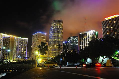 florida places dangerous miami most cities fl why onlyinyourstate
