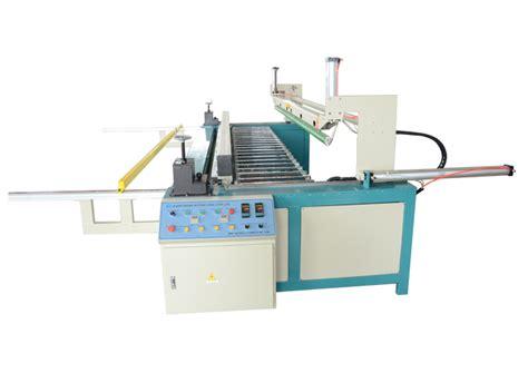 skc zw4000 plastic sheet bending equipment