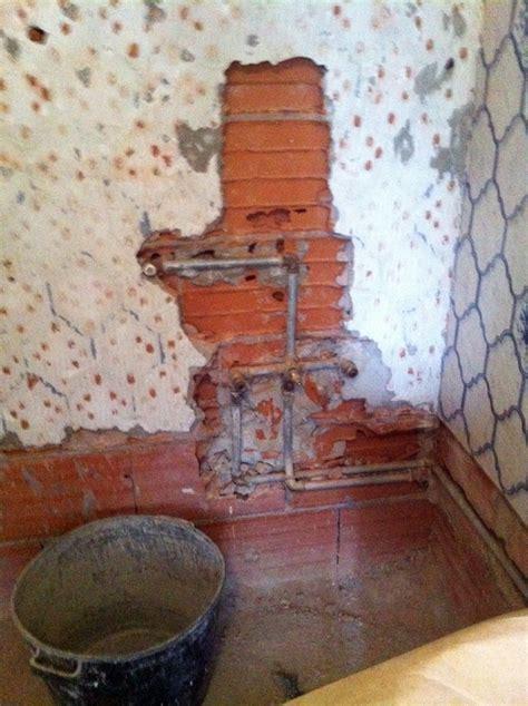 rifacimento vasca da bagno foto rifacimento bagno da vasca a doccia di razzo