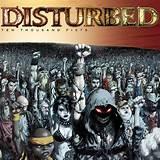 Ten thousand fist video with lyrics
