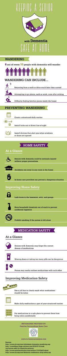 fall prevention ideas  seniors images elderly