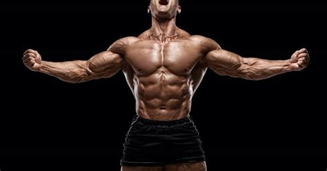 Is Lifting Heavy Weight Important For Building Muscle Size ...