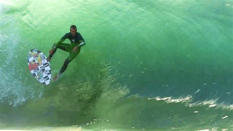 surfing wipeouts fails worst fail skimboarding compilation