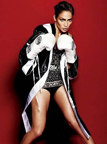 Lopez Jennifer Magazine Actress Spring Actresses American