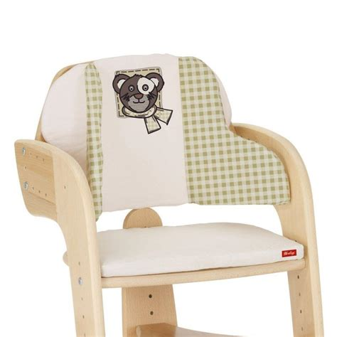 si ge b b confort axiss siege pour chaise haute bebe 28 images chaise haute t