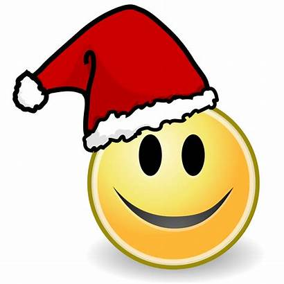 Smiley Svg Smile Christmas Face Pixels Wikimedia