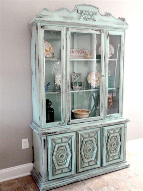 relooker sa cuisine rustique meubles peints 20 idées relooking bricobistro