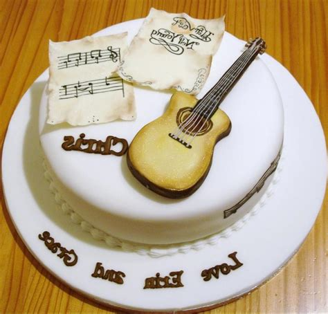 hello cake decorations 28 images 59 best images about hello cakes cookie ideas on cake