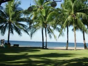 Pacific Bay Patio Furniture by Montemar Beach Club Inc Bagac Bataan Discover Bataan