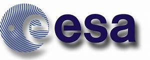 SpaceWire at ESA | STAR-Dundee