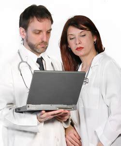 Novità Test Ingresso Medicina 2015 Medicina Albania Come Funziona Test Ingresso Medicina