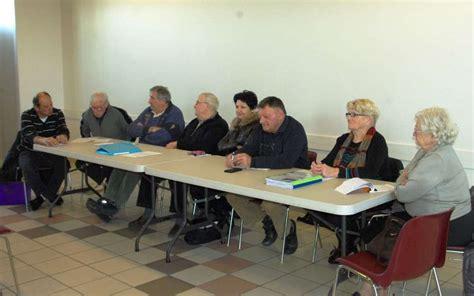 la retraite agricole sera revaloris 233 e sud ouest fr