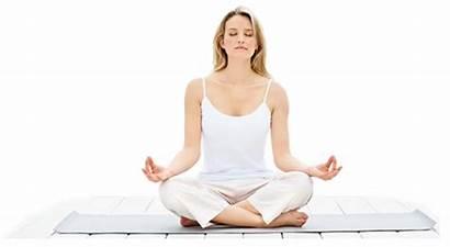 Chopra Meditation Woman Teachers Center Certified Explore