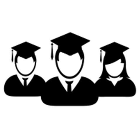 15238 student icon png kweek communicatie h 233 t communicatiebureau tilburg