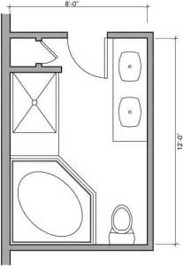 small bathroom design layout 25 best ideas about small bathroom layout on modern small bathrooms tiny bathrooms