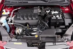 2011 Nissan Sentra Price  Mpg  Review  Specs  U0026 Pictures