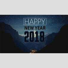 Happy New Year 2019 Images & Greetings For Whatsapp & Facebook