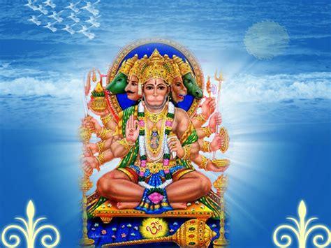 wallpaper hanuman ji full size gallery