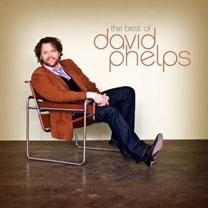 SOUND OFF Special Interview: David Phelps Discusses ...