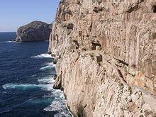 Orari E Prezzi Ingresso Grotte Di Nettuno by Grotte Di Nettuno