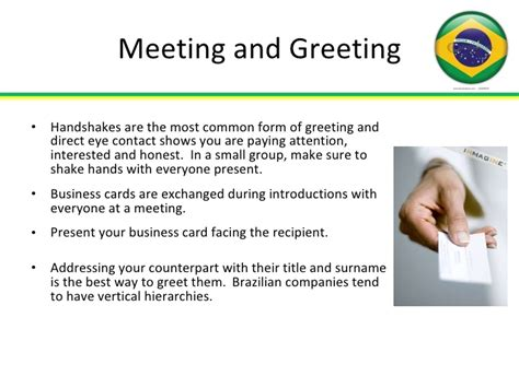 Doing Business In Brazil Advocate Business Card Designs Company Message Ideas Real Estate Housekeeping For Catering Engineers We Miss Your Letter Template With Re